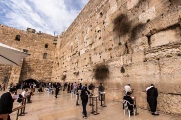 DianoMaya_Tourist Israel-1445