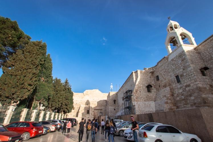 DianoMaya_Tourist Israel-1451