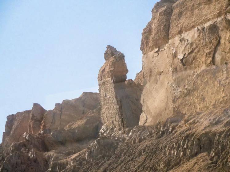 DianoMaya_Tourist Israel_Dead Sea-1188037