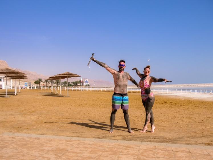 DianoMaya_Tourist Israel_Dead Sea-1188041