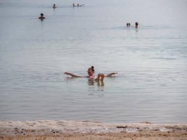 DianoMaya_Tourist Israel_Dead Sea-1188046