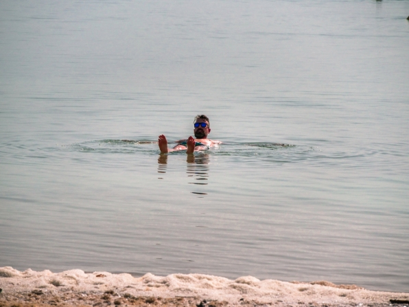 DianoMaya_Tourist Israel_Dead Sea-1188052