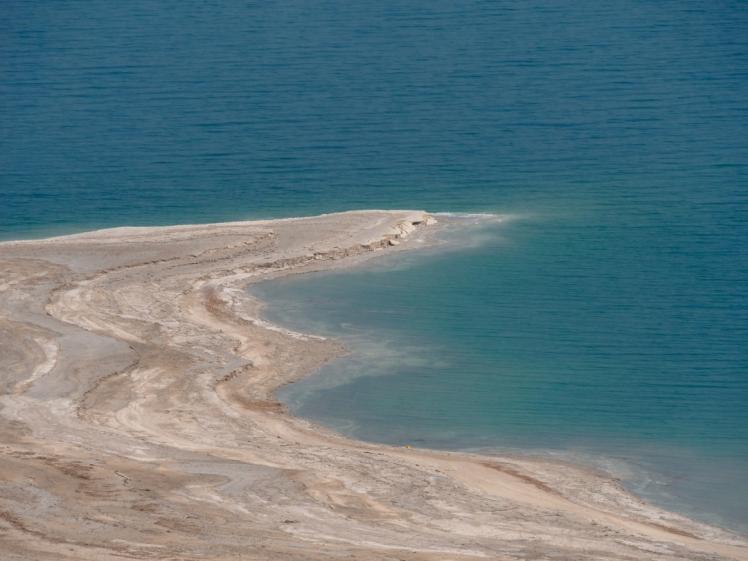 DianoMaya_Tourist Israel_Dead Sea-1188072