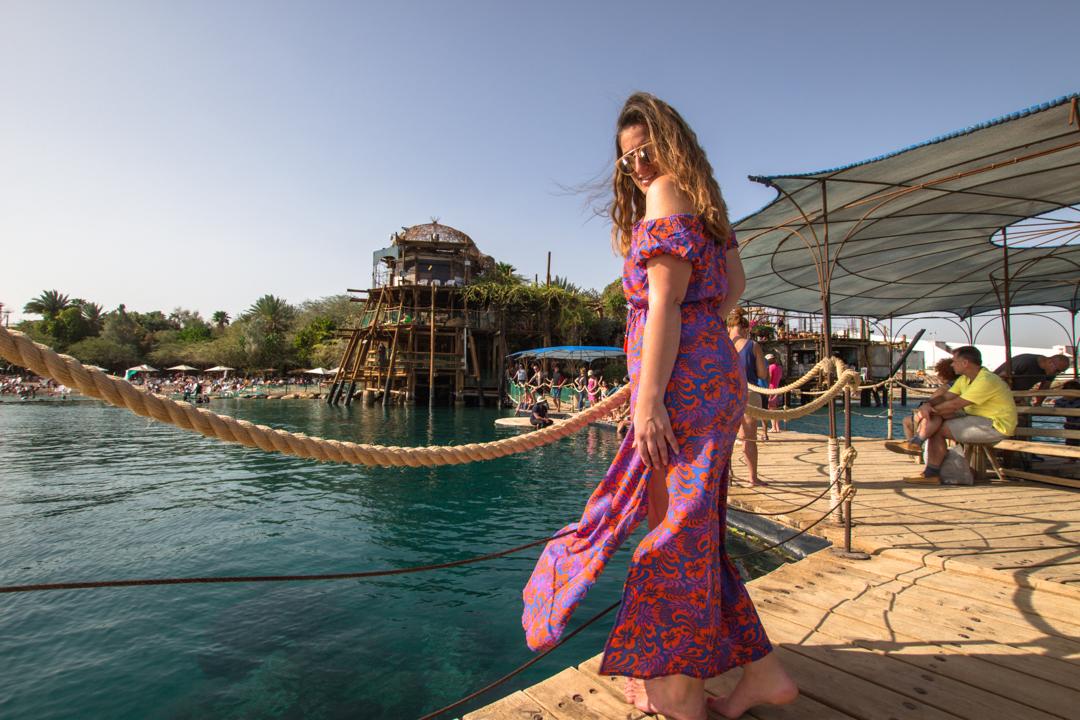 DianoMaya_Tourist Israel_Eilat-1520