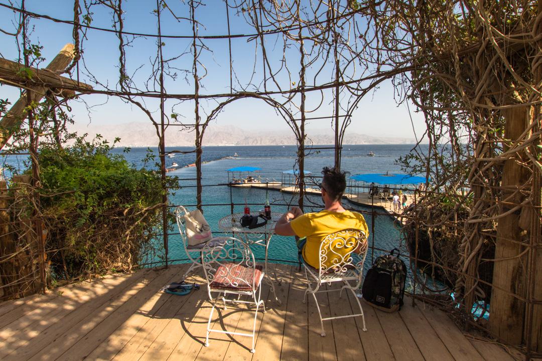 DianoMaya_Tourist Israel_Eilat-1528