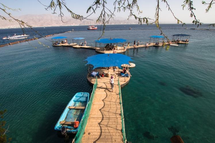 DianoMaya_Tourist Israel_Eilat-1538